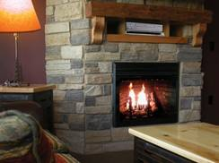 Image for Glacier Canyon Lodge at the Wilderness